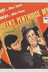Ellery Queen's Penthouse Mystery