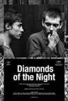Diamonds of the Night