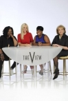 Watch The View Online for Free