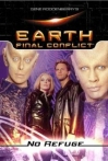 Earth: Final Conflict