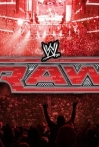Watch WWE Monday Night RAW Online for Free