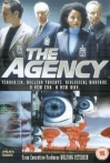 The Agency