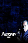 Autopsy 8: Dead Giveaway