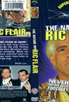 WCW Superstar Series: Ric Flair - The Nature Boy