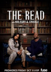 The Read with Kid Fury and Crissle West