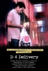 D 4 Delivery
