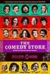 Watch The Comedy Store Online for Free