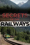 Secrets of the Railways