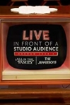 Live in Front of a Studio Audience: Norman Lear's 'All in the Family' and 'The Jeffersons' (TV)