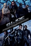 G I Joe The Rise Of Cobra