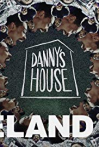 Danny's House