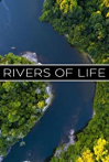 Rivers of Life