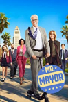 Watch Mr. Mayor Online for Free