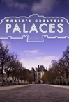 World's Greatest Palaces