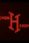 The Demon Headmaster