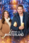 Love in Winterland