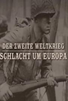 WW2 Battles for Europe