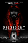 Watch The Dissident Online for Free