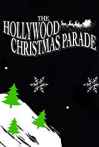 88th Annual Hollywood Christmas Parade