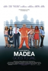 Watch Tyler Perry's Madea Goes to Jail Online for Free