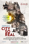 City So Real