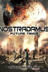 Watch Nostradamus Future Tense Online for Free