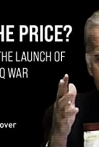 Worth the Price? Joe Biden and the Launch of the Iraq War