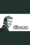 Watch The Mentalist Online for Free