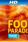 Watch Food Paradise Online for Free