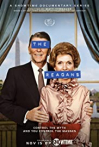 Watch The Reagans Online for Free