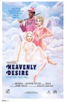 Watch Heavenly Desire Online for Free