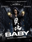 Watch Baby Online for Free