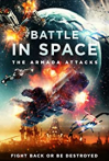 Battle in Space: The Armada Attacks