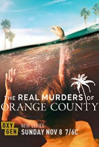 Real Murders of Orange County