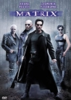 Watch The Matrix Online for Free