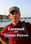 Cornwall with Simon Reeve
