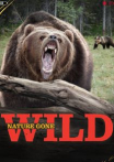 Watch Nature Gone Wild Online for Free