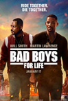 Watch Bad Boys for Life Online for Free