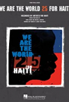 Artists for Haiti: We Are the World 25 for Haiti