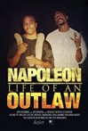 Watch Napoleon: Life of an Outlaw Online for Free