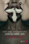Watch American Horror Story Online for Free