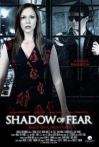 Watch Shadow of Fear Online for Free