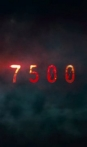 Watch 7500 (2014) Online for Free
