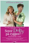 Sover Dolly på ryggen?