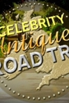 Watch Celebrity Antiques Road Trip Online for Free