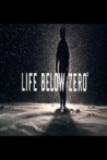 Watch Life Below Zero Online for Free