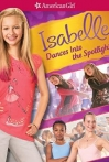 Watch Isabelle Dances Into the Spotlight Online for Free