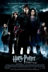 Harry Potter Anf The Goblet Of Fire