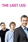 Watch The Last Leg Online for Free