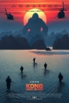Watch Kong: Skull Island Online for Free